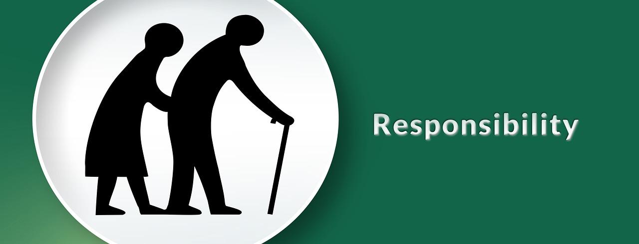 高齢者介護